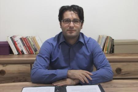 Eğitim İlke Sen'den 28 Şubat açıklaması