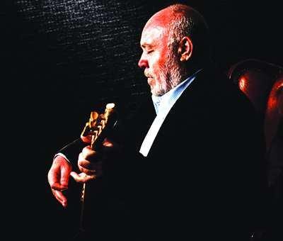 Musa Eroğlu şarkıları seslendirilecek