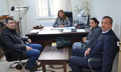 Serdivan'da sağlık toplantıları yapılacak