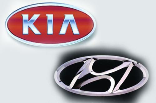 Hyundai ve Kia'nın itirafı şok etti
