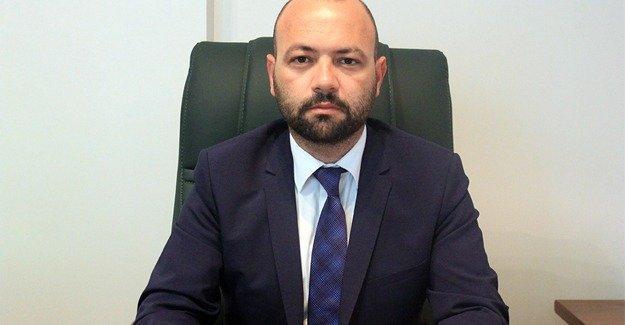 Büyükşehir Akademi'de kayıtlar başladı