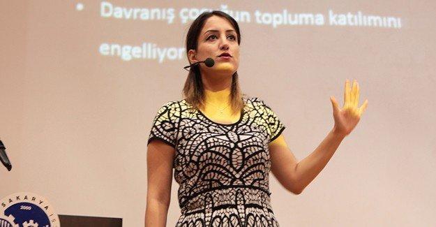 Otizm eğitim seminerleri tamamlandı