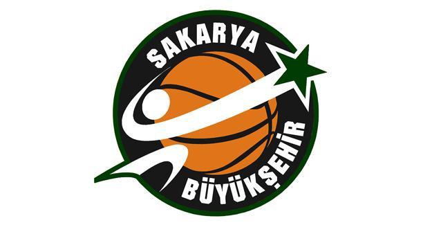 Büyükşehir Basket'ten basın toplantısı