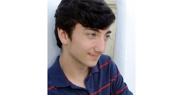 Lise öğrencisi yatakhanede ölü bulundu