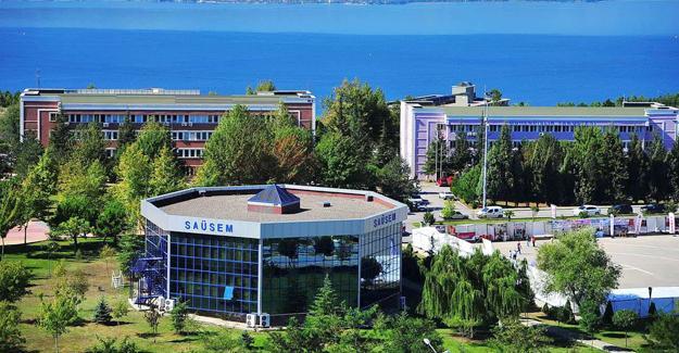 SAÜ'de Akademik Kurul Toplantıları tamamlandı
