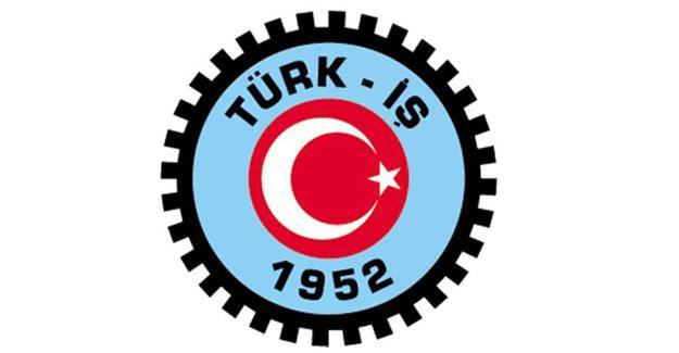Türk-İş'ten vergi adaletsizliği açıklaması