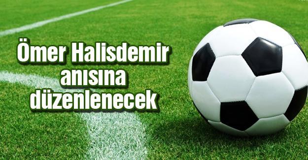 TÜVASAŞ'tan 15 Temmuz futbol turnuvası