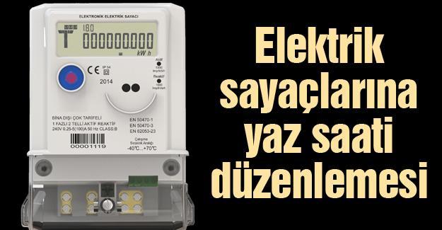 EPDK mağduriyeti önlemek için karar aldı