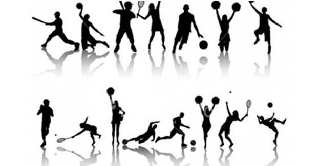 Okul sporlarına başvurular başladı
