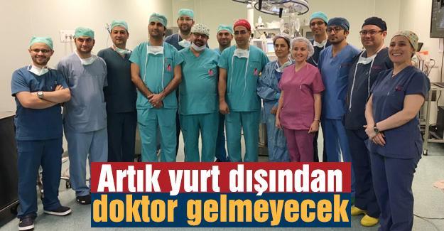 SAÜEAH Türkiye uygulayıcısı olacak
