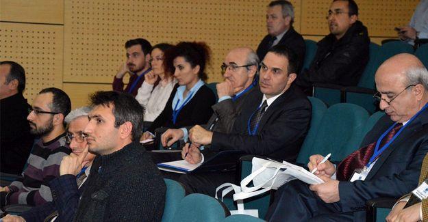 SEDAŞ, üniversite sanayi işbirliğine  katkı sağlayacak
