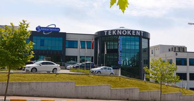 Sakarya Teknokent'ten girişimcilere dev destek
