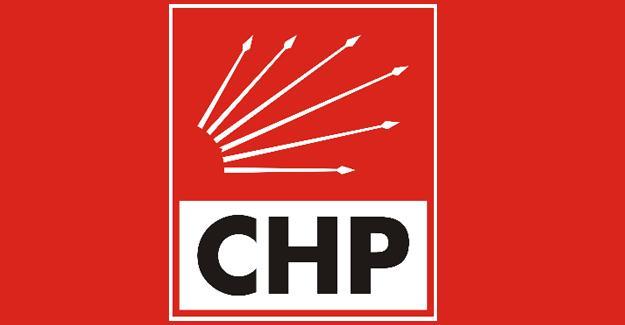 CHP'den İl Danışma Kurulu toplantısı