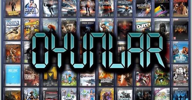 Oyun oynayan sayısı 30 milyona ulaştı