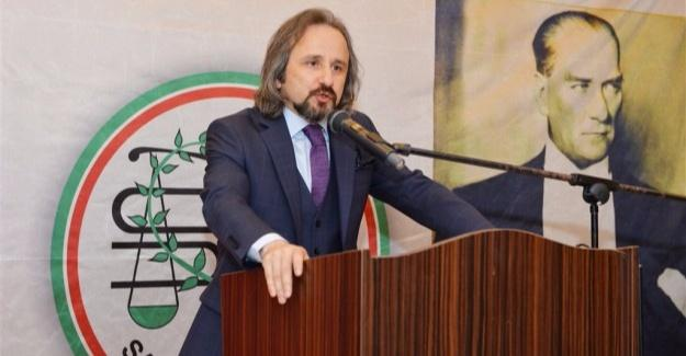 Başkan Kazan'dan İstiklal Marşı'nın 96. yıl dönümü mesajı