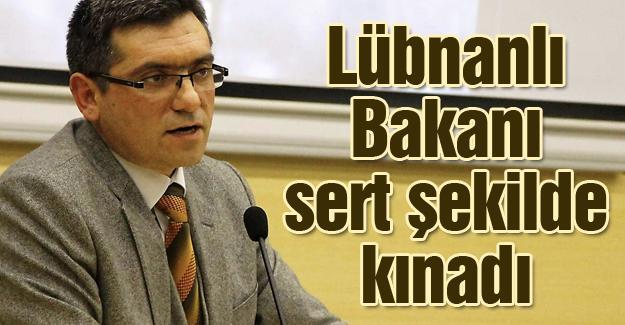 Prof. Dr. Haluk Selvi'den açıklamalara tepki