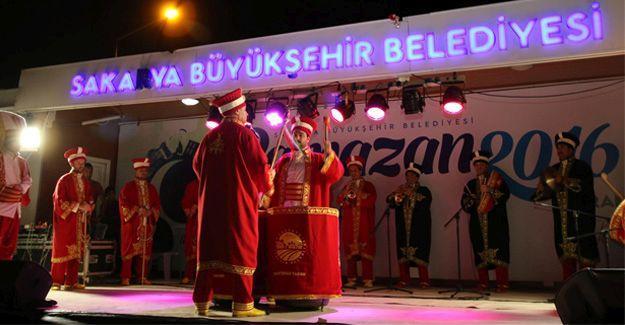 Mobil etkinlik Tır'ı 30 Mayıs'ta Akyazı'da