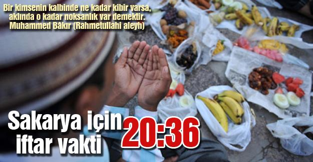 Ramazan ayı haricinde oruç tutmak