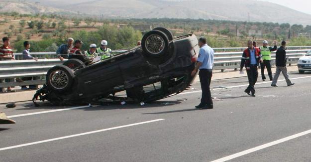 119 sürücünün ehliyetine el konuldu