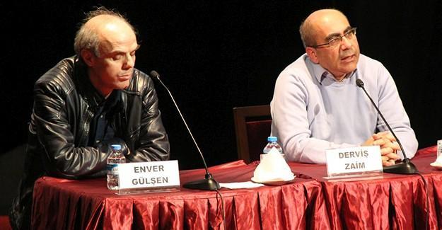 Kültür sanat iklimi Sakarya'da yaşanacak