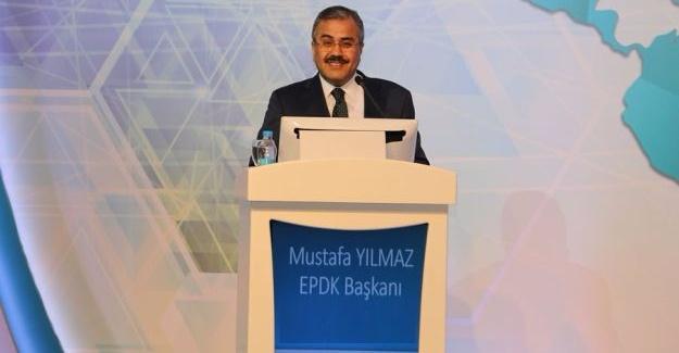 SEDAŞ ,EPDK iletişim çalıştayına katıldı