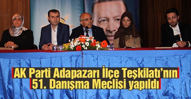 """""""2019 Türkiye için önemli bir viraj"""""""