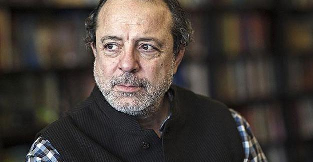 Dünyaca ünlü yönetmen Serdivan'da
