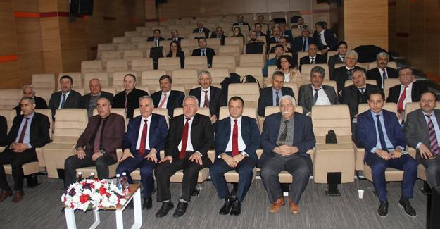Okuma yazma seferberliğinde hedef Türkiye birinciliği