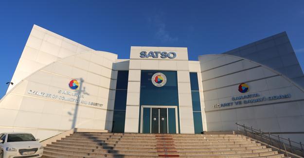 Ekonomi Bakanlığı destekleri SATSO'da anlatılacak
