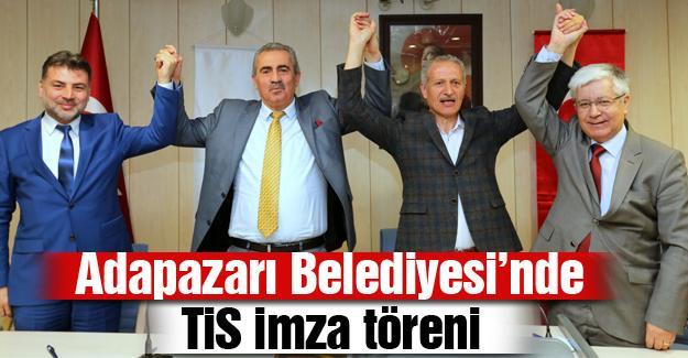 Genel Başkan Yardımcısı Özdemir'den ziyaretler