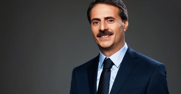 """""""Rahmet ikliminin habercisi"""""""
