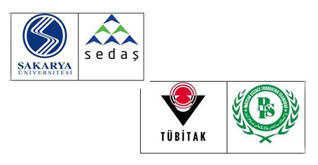 SEDAŞ, SAÜ ve Pakistan Üniversitesi'nin AR-GE işbirliği