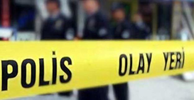 Hızırtepe'de silahlı saldırı