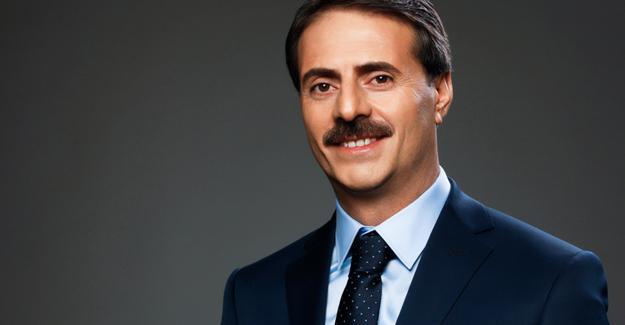 Başkan Alemdar'dan Engelliler Haftası mesajı