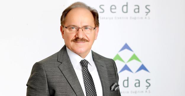 SEDAŞ'ın 2.Enerji Verimliliği Yarışması başladı