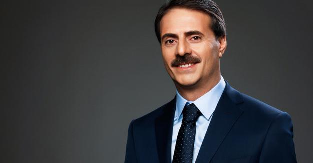 Güçlü Türkiye için herkesi oy kullanmaya davet etti