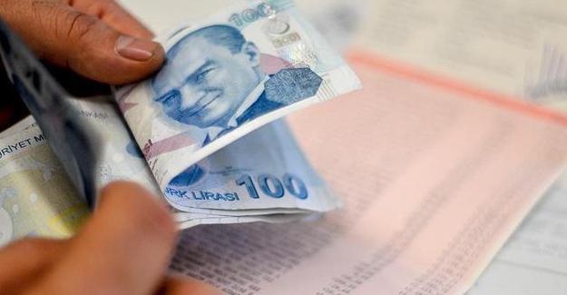 Vergi Dairesi Başkanlığından yapılandırma açıklaması