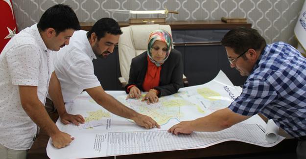 Milli Eğitimden 'Eğitim Haritaları' projesi
