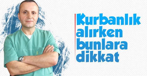 Başkan Mustafa Yıldız vatandaşları uyardı