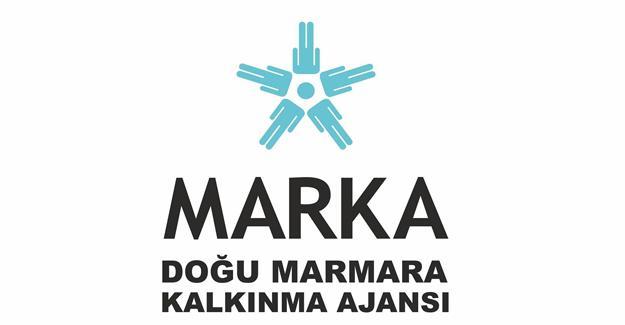 Büyükşehir'in 4 projesine MARKA desteği