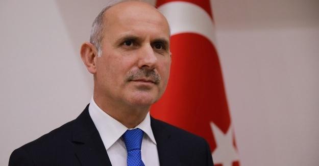 SASKİ'den Sakaryaspor'a 50 bin liralık destek