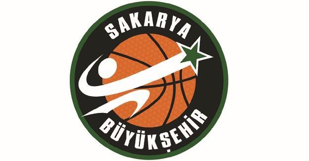 Adatıp Büyükşehir Basket'ten açıklama