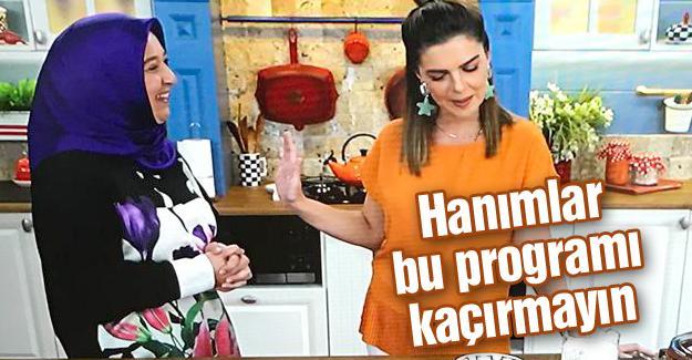 Pelin Karahan'da Sakaryalı konuk