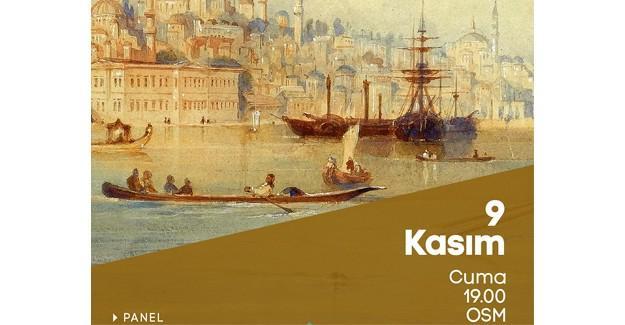 Kasım ayı kültür sanat etkinlikleri sürüyor