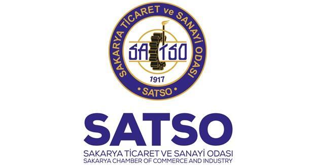 'Kamu İhale Mevzuatı' SATSO'da anlatılacak