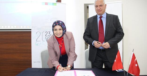 İl MEM-Microsoft İşbirliği Protokolü imzalandı