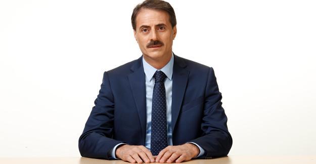 Başkan Alemdar 19 Mayıs'ı kutladı