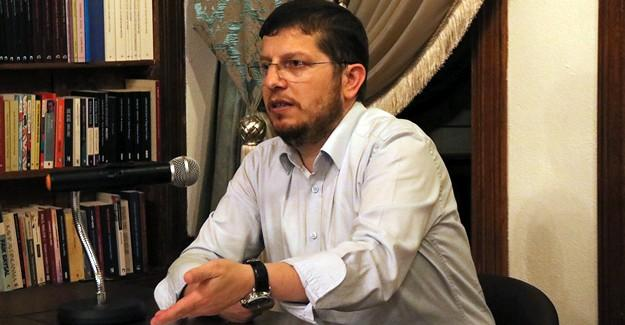Büyükşehir'in Ramazan etkinlikleri sürüyor