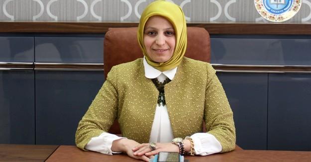 İl Milli Eğitim Müdürü Durmuş'tan 19 Mayıs mesajı
