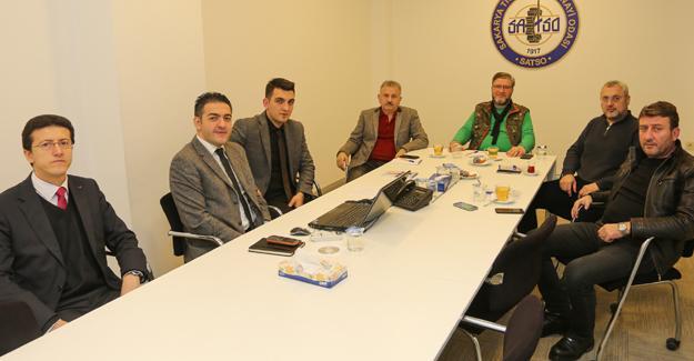 Beyaz eşyada KDV ve ÖTV indirimlerinde son gün 30 Haziran